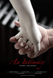 An Intimacy Poster