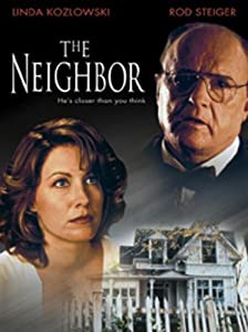 Watch online welcome movie The Neighbor USA [flv]