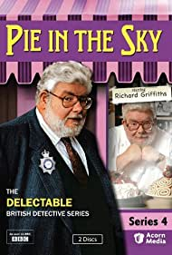 Richard Griffiths in Pie in the Sky (1994)