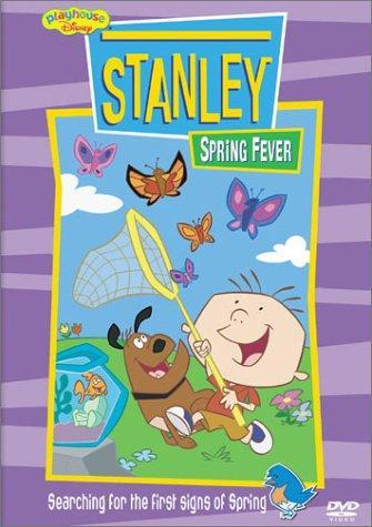 Stanley (2001)