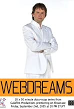 Webdreams