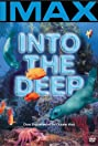 Into the Deep (1994) Poster