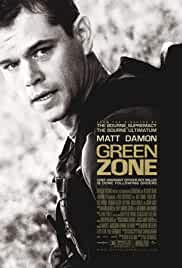 Watch Movie Green Zone (2010)
