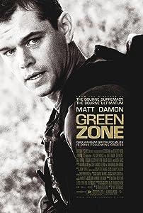 El mejor sitio web para descargar películas gratis Green Zone: Distrito protegido, Brian Helgeland [DVDRip] [1080pixel] [720x1280] UK, France, Spain, USA (2010)