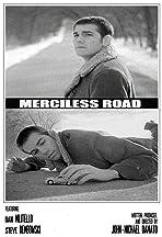 Merciless Road