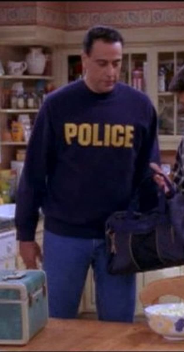 Everybody Loves Raymond Tv Show Log T Shirt