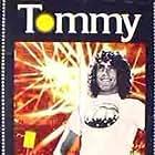 Roger Daltrey in Tommy (1975)