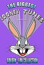 Bugs Bunny: Looney Tunes Cartoons 1942-1943 - Golden-Era Collection