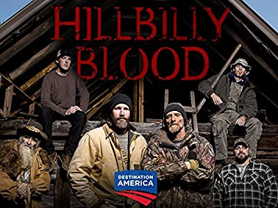 Full movie mp4 download Hillbilly Log Home by none [WEBRip]