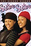 Sister, Sister (1994)