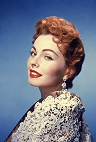 Primary photo for Jeanne Crain