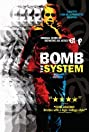 Bomb the System (2002) Poster