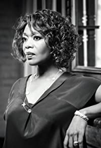 Primary photo for Alfre Woodard