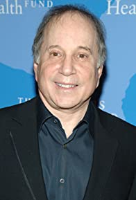Primary photo for Paul Simon