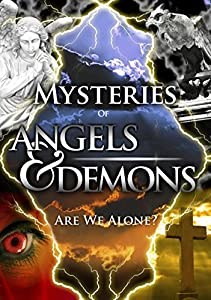 New Full Movie Mp4 Free Download Mysteries Of Angels And Demons