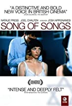 Primary image for Song of Songs
