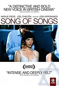 Primary photo for Song of Songs