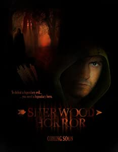Sherwood Horror full movie download mp4