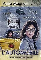The Automobile