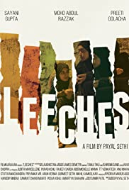 leeches movie 2003 download