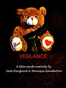 the Love and Vigilance full movie download in hindi