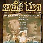 Corbin Bernsen and Graham Greene in Savage Land (1994)
