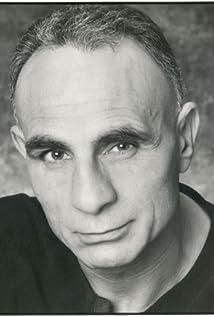 Valentino Cimo Picture