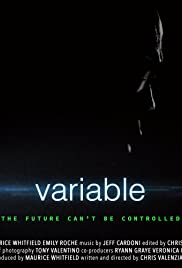 Variable Poster