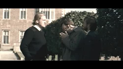 Red Riding: 1983 starts with the kidnapping of another young girl. Detective Maurice Jobson (David Morrissey) notices a number of powerful similarities to the abduction cases he had investigated back in the '70s--and for which a man was convicted and sentenced. Meanwhile, a reluctant local solicitor, John Piggott (Mark Addy), decides to take up the condemned man's cause.