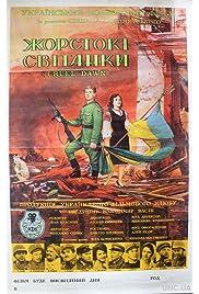 Zorstoki svitanki (1966) filme kostenlos
