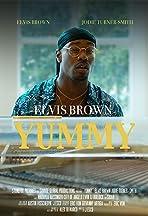 Elvis Brown: Yummy