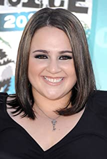 Nikki Blonsky Picture
