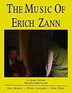 Movie watching websites for iphone The Music of Erich Zann by [Mpeg]