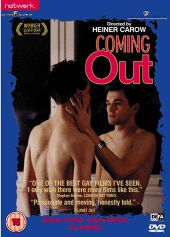 Coming Out (1989)