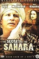 Secret of the Sahara