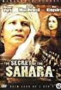 Secret of the Sahara (1988) Poster