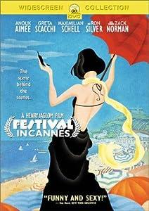 Psp film mp4 gratis nedlasting Festival in Cannes  [mkv] [QuadHD] [640x320] USA by Victoria Foyt