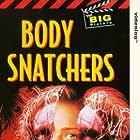 Gabrielle Anwar in Body Snatchers (1993)