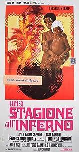 Download movies for mobile Una stagione all'inferno Silvio Narizzano [720x320]