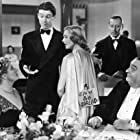 James Stewart, Jean Arthur, Irving Bacon, Mary Forbes, and Robert Greig in You Can't Take It with You (1938)