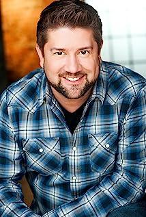 Aaron Krebs Picture