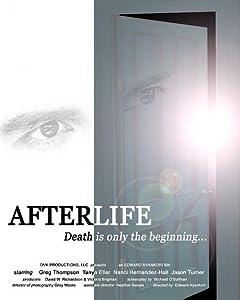 Movie clips download adult AfterLife USA [WEBRip]