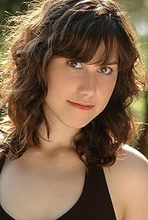 Jacqueline Thuener-Rego Picture
