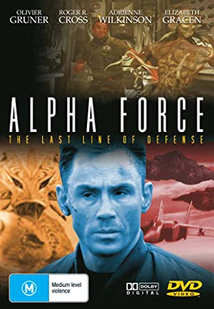 Interceptor Force 2 full movie streaming