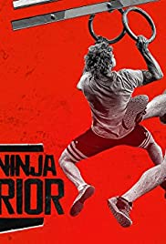 Team Ninja Warrior Poster