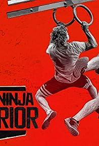 Primary photo for Team Ninja Warrior