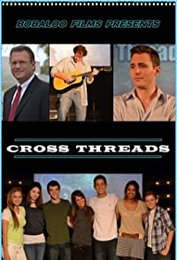 Primary photo for Cross Threads