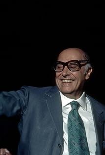 Carlo Ponti Picture