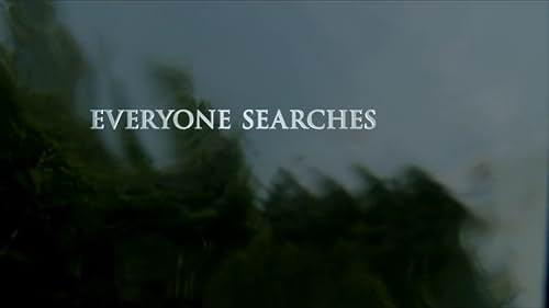 A short film Written & Directed by Dan Hannon. Starring: Alicia Witt, David Morse, Todd Rotondi, Bill Conner. thepondmovie.com