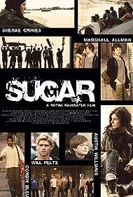 Sugar (2013)